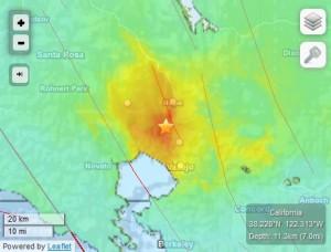 napa_earthquake_usgs_map