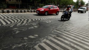 150527213832-india-heat-road-restricted-exlarge-169