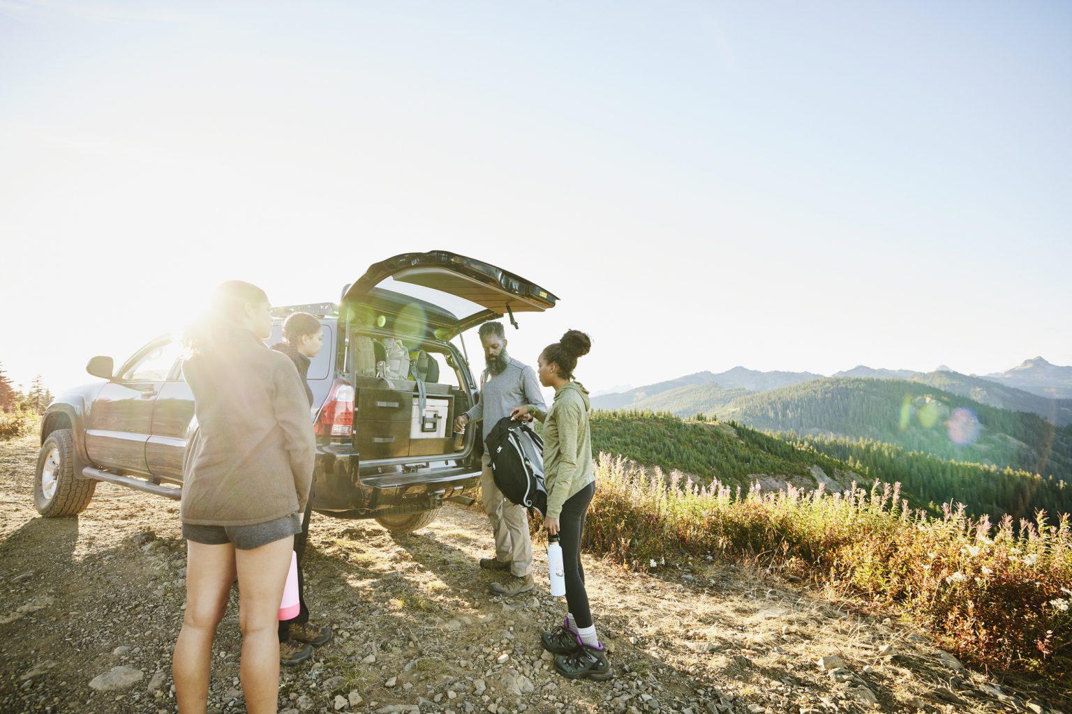Triple-I Blog | Studies: Car Crashes Rise as Recreational ...