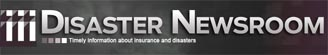 ph_Disaster Newsroom Icon