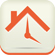 ph_Know Your Plan App Icon