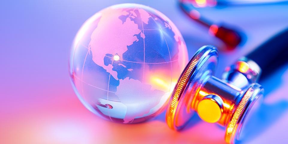 Global Macro And Insurance Outlook Iii