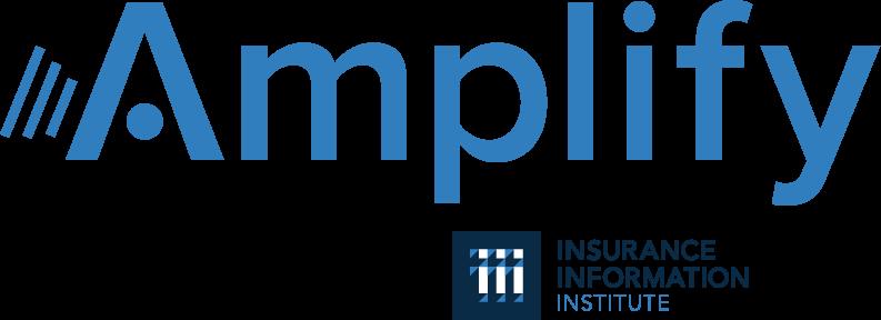 Triple-I Amplify