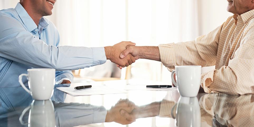 How Should I Choose A Life Insurance Agent Iii