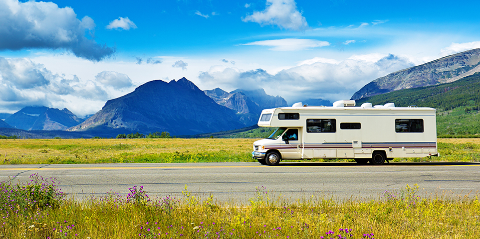 Mobile home insurance   III on horse float insurance, mobile home parking, mobile home greenhouse, mobile home roof contractors, life insurance, mobile home parts, mobile home travel, mobile home gas, homeowners insurance, mobile home building, mobile home phone, mobile home camper trailer, mobile home security cameras, mobile home rain water collection, mobile home listings, mobile home electrical, mobile home tag, american modern insurance, mobile home businesses, mobile home finance rates,