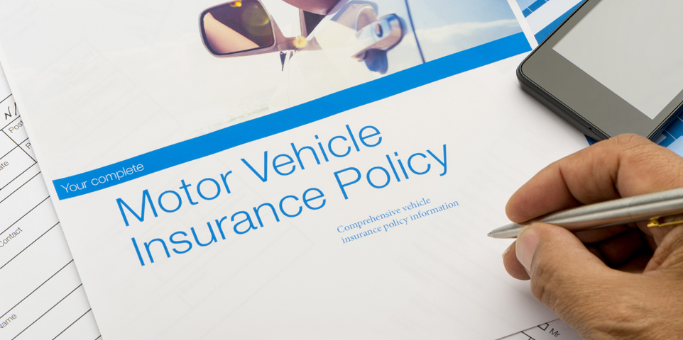 Usa Auto Insurance >> What Determines The Price Of An Auto Insurance Policy Iii