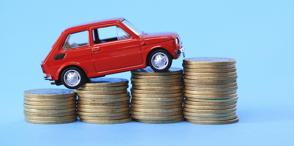 How to save money on car insurance | III