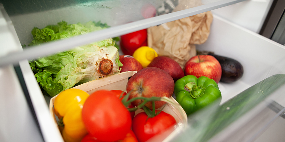Is food spoilage covered?   III