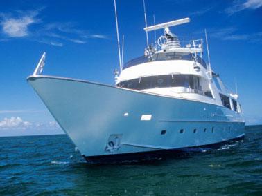 Boat Insurance Iii
