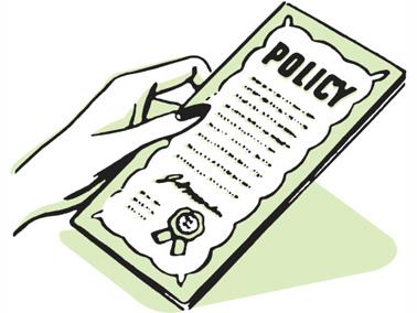 understanding business owners policies bops iii