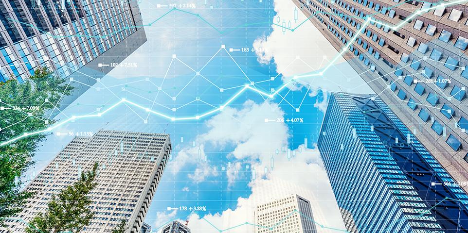 Trending: Business Interruption Insurance