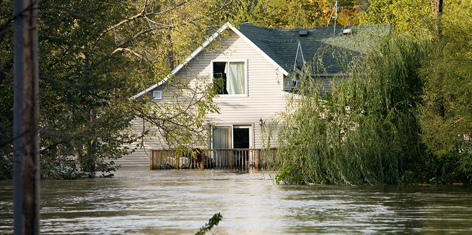 Home Renters Insurance >> Información sobre el seguro de inundación | III
