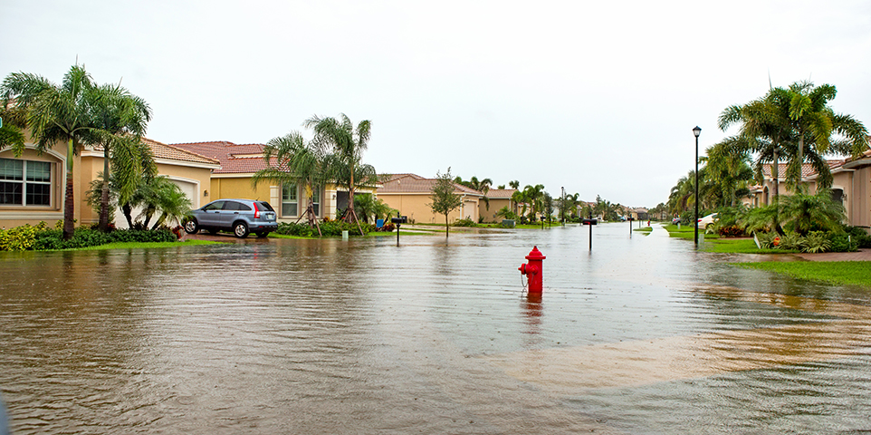 do i need flood insurance for my home iii. Black Bedroom Furniture Sets. Home Design Ideas