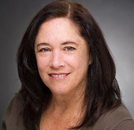 Janet Ruiz